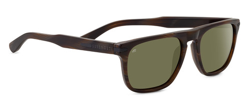 Enrico Feather Wood Grain Polarized 555nm picture