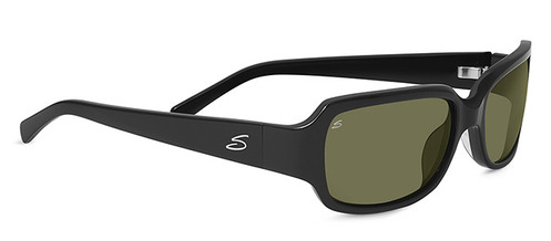 Annalisa Black  Polarized 555nm picture