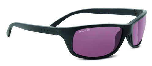 Bormio Satin Grey Polarized PhD Sedona picture