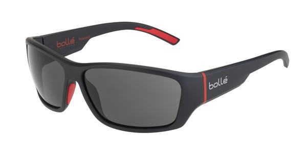 d7badfc5c6 Ibex Matte Black Red Polarized TNS oleo AF