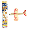 Guillow's Jetfire Glider Twin Pack