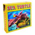 Sea Turtle Mini Jigsaw Puzzle