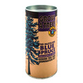 Blue Spruce Grow Kit