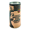 Bristlecone Pine Grow Kit