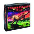 Tyrannosaurus Rex Mini Jigsaw Puzzle