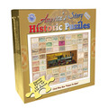 America's Story Jigsaw Puzzle - Ticket To Ride