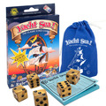 Yacht Sea! Dice Game