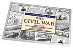 Civil War Era Newspaper Compilation