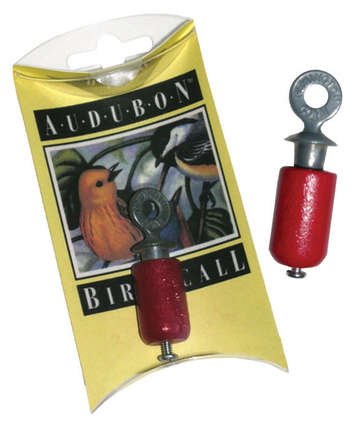Audubon Bird Call picture