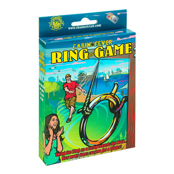 Ring on a String Game picture