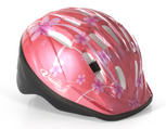 LIL' TYKE BLOSSOM HELMET 48-54cm