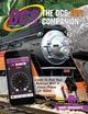 DCS Wifi Companion Digital Book - 1st Edition