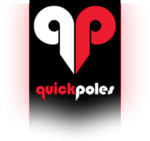 Quickpoles Product Catalog;