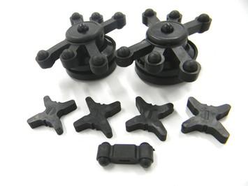Crossbow Kit