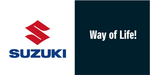 SUZUKI INTERNATIONAL EUROPE GMBH Product Catalog;