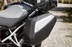 V-Strom1000 Touring Edition Zusätzliches Bild 1