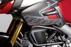 V-Strom1000 Touring Edition Zusätzliches Bild 4