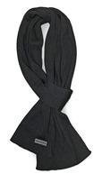 Winter Schal