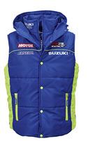 MotoGP Team Weste