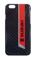 Suzuki iPhone 6 Schutzhülle