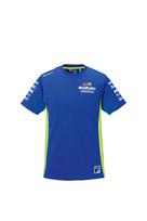 MotoGP TAICHI Team T-Shirt