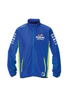 MotoGP TAICHI Windbreaker