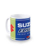 MotoGP Team Tasse
