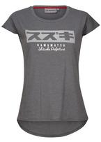 Hamamatsu T-Shirt, Damen