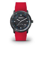 Swift Uhr