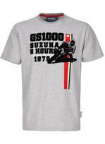 8 Hours Suzuka T-Shirt