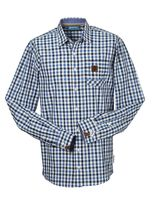 Urban-Classic Hemd
