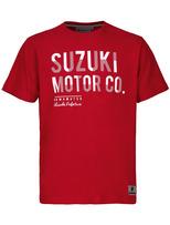 Hamamatsu T-Shirt