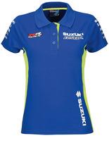 MotoGP Team Polohemd, Damen