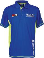 MotoGP Team Sport Poloshirt