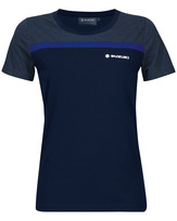 Team T-Shirt, Damen