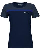 Team T-Shirt, Damen