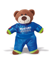 MotoGP Team Teddy