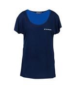 Team Damen T-Shirt