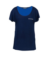Team Damen T-Shirt