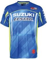 MotoGP Team Sport T-Shirt, Kids