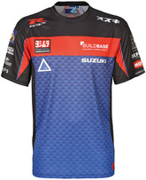 BSB Team Sport T-Shirt