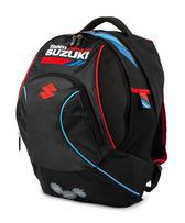 Suzuki Team Classic Rucksack