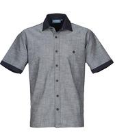 Business Casual Shirt
