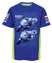 MotoGP Team T-Shirt I
