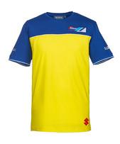Team Yellow T-Shirt