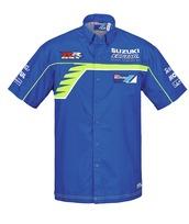 MotoGP Hemd