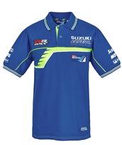 MotoGP Herren Polo
