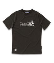 """""""V-Strom 1000"""" T-Shirt"""
