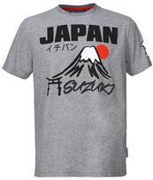 Suzuki ICHIBAN T-Shirt