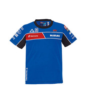 BSB Team T-Shirt, Kids
